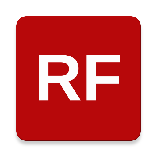 Random Flix Download Latest Version APK