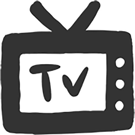 Random TV Download Latest Version APK