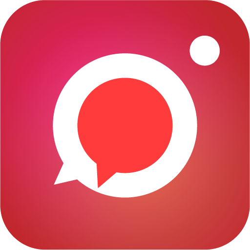 Random Video Chat : CanyChat Download Latest Version APK