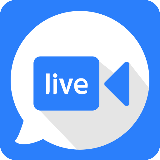 Random Video Chat – TalkTalkCam Download Latest Version APK