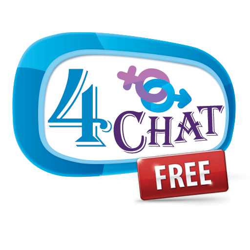Random dating chat free Download Latest Version APK