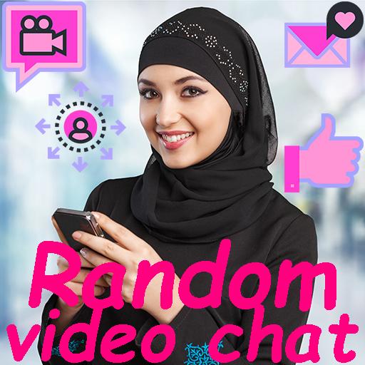 Random video chat Download Latest Version APK