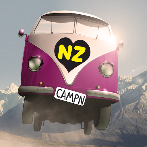 Rankers Camping NZ Download Latest Version APK