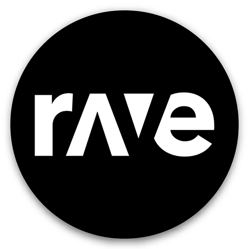 Rave Netflix YouTube with Friends Download Latest Version APK