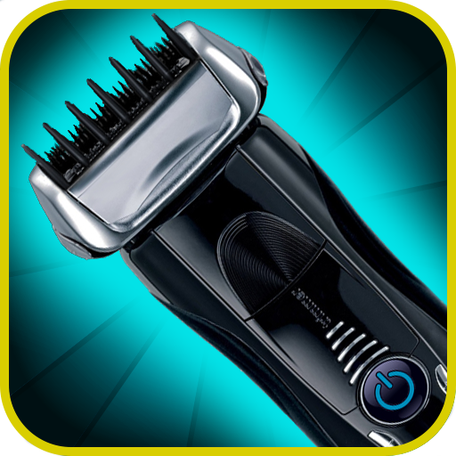 Razor Prank Download Latest Version APK