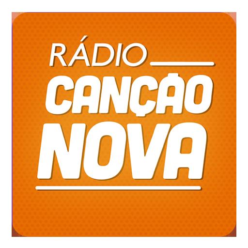 Rádio Canção Nova Download Latest Version APK