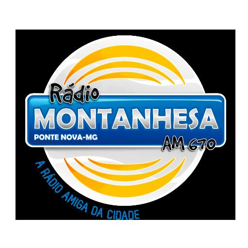 Rdio Montanhesa de Ponte Nova Download Latest Version APK
