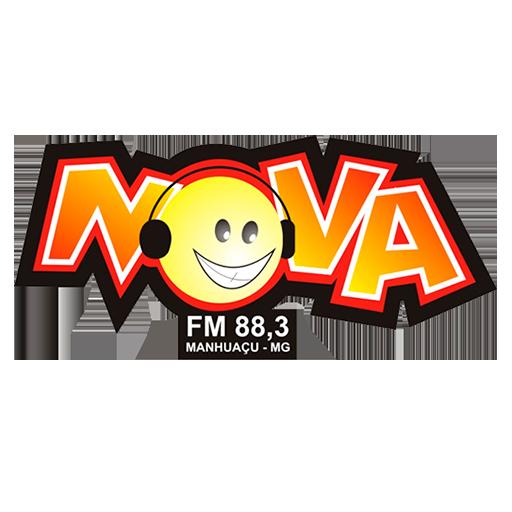 Rdio Nova 88 FM Download Latest Version APK