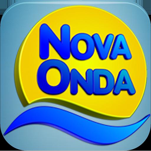Rdio Nova Onda Download Latest Version APK