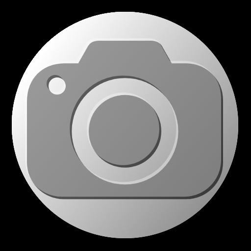 ReEnable Screenshot XPOSED Download Latest Version APK