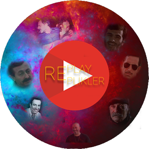 RePlay Replikler Download Latest Version APK
