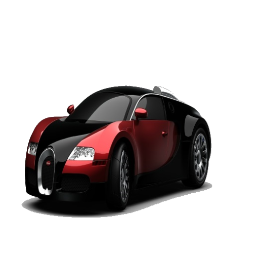 Real Asphalt Cars 2018: HD Wallpapers Gallery Download Latest Version APK