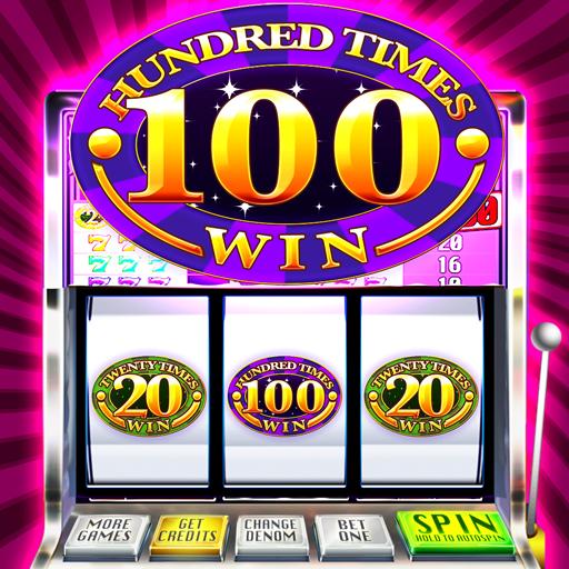 Real Casino Vegas Slots Download Latest Version APK