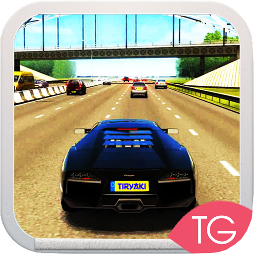 Real City Car Driving Sim 2019 Download Latest Version APK