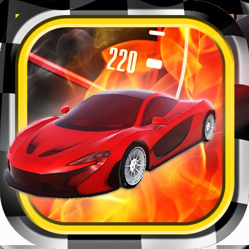 Real Drift Legends Download Latest Version APK