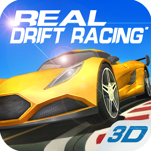 Real Drift Racing Download Latest Version APK