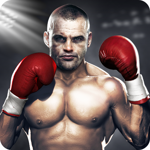 Real Fist Download Latest Version APK