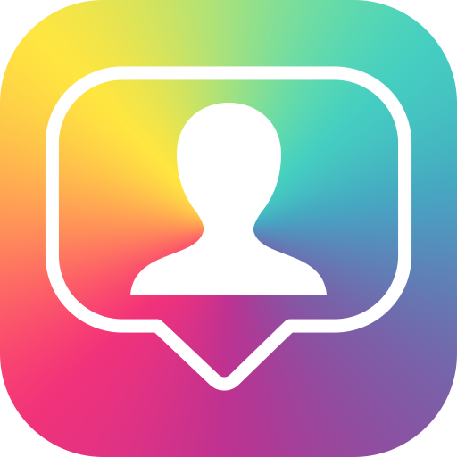 Real Followers for Instagram Download Latest Version APK