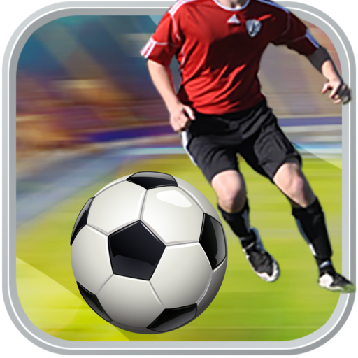 Real Football Champions League Soccer Games 2018 Download Latest Version APK