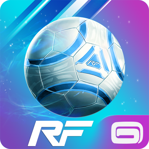 Real Football Download Latest Version APK