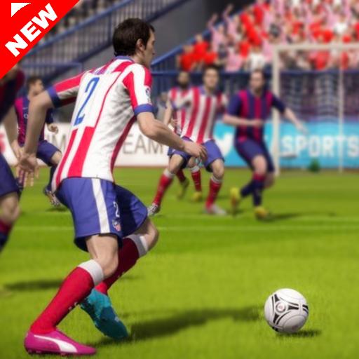 Real Football Flick Shoot Soccer Championship 2018 Download Latest Version APK