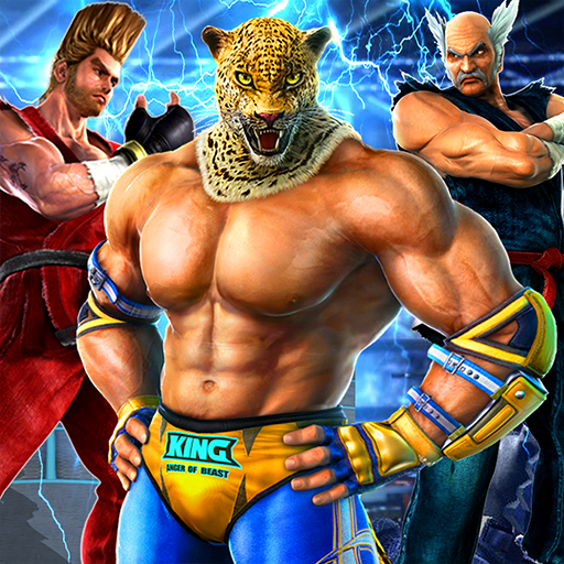 Real Grand Immortal Superheroes Fighting Games Download Latest Version APK