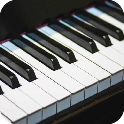 Real Piano Download Latest Version APK
