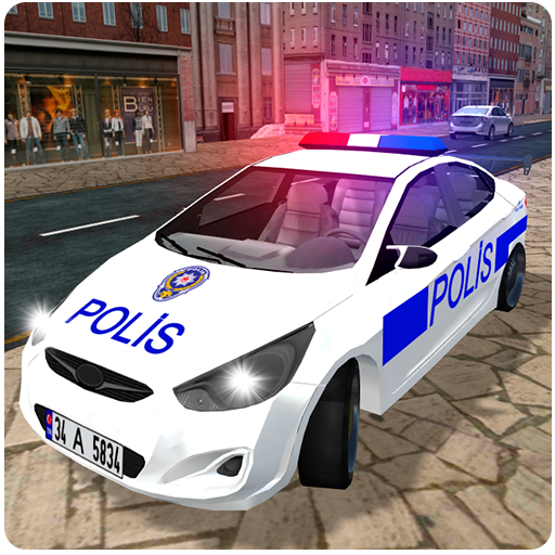Real Police Car Driving Simulator 3D Download Latest Version APK