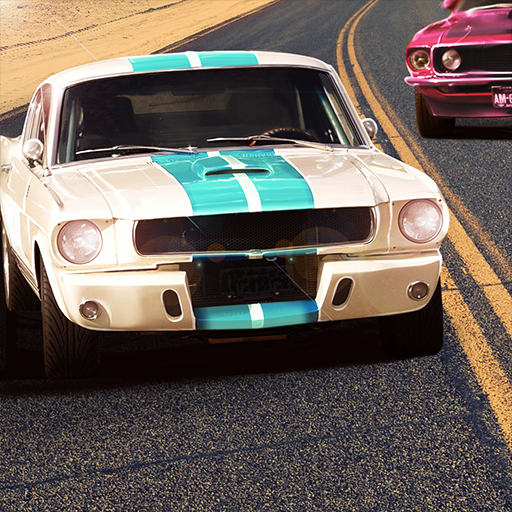 Real Race Speed Cars Fast Racing 3D Download Latest Version APK