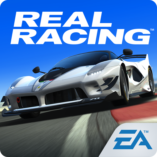 Real Racing 3 Download Latest Version APK