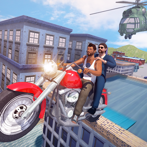 Real San Andreas Crime City Gangster 2017 Download Latest Version APK