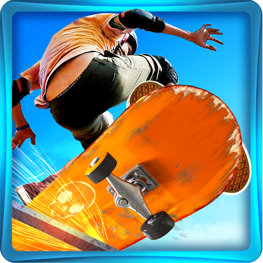 Real Skate 3D Download Latest Version APK