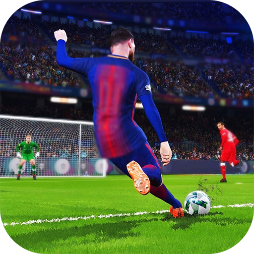 Real Soccer 2018 Dream Champions Football 2018 Download Latest Version APK