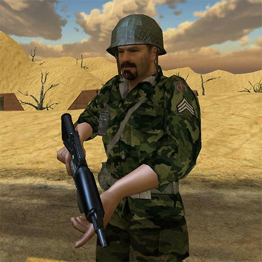Real Survival Battle Royale Squad Mobile Download Latest Version APK