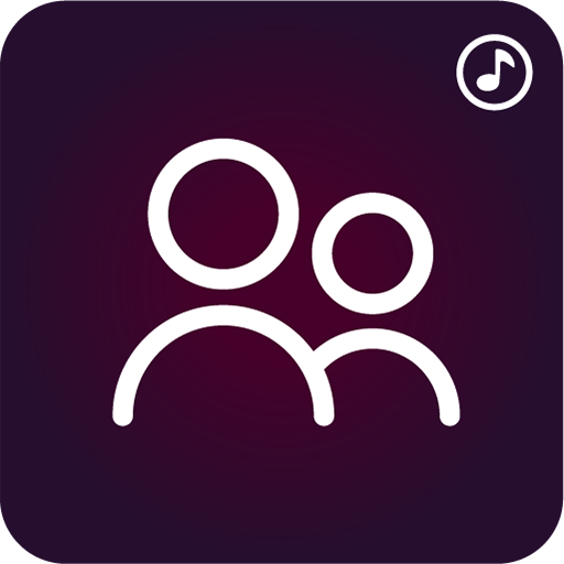 Real TikTok Followers with hashtags Download Latest Version APK