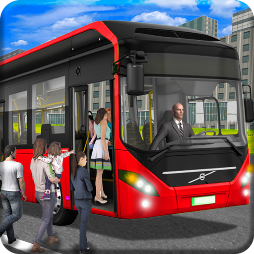 Real Urban Bus Transporter Download Latest Version APK