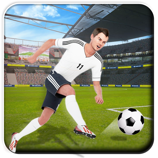 Real World Football League Cup 2018 Download Latest Version APK