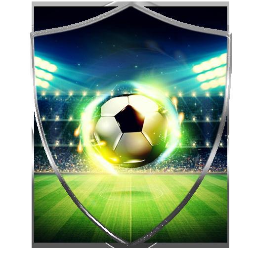 Real finger soccer 2018 Download Latest Version APK