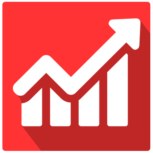 Realtime Live Subscriber Count Compare Increase Download Latest Version APK