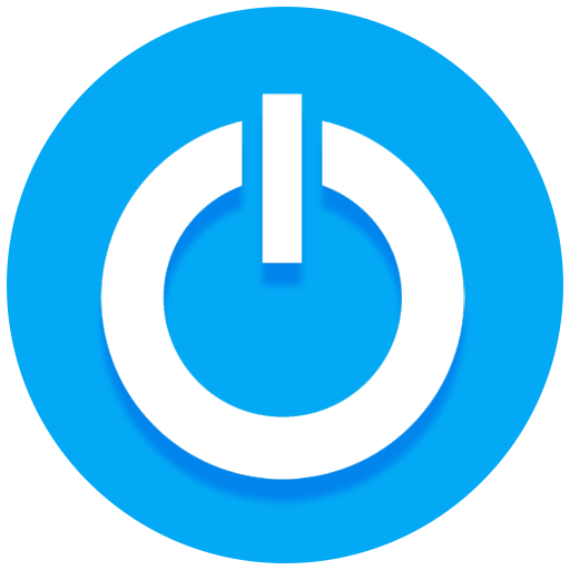 Reboot Manager ROOT Download Latest Version APK