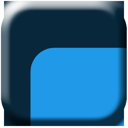Recoverit – best file explorer Download Latest Version APK