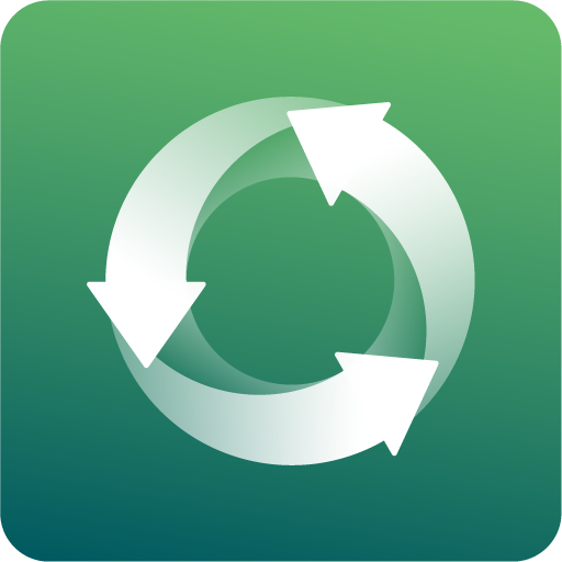 Recycle Master-Recycle Bin, File Recovery Download Latest Version APK