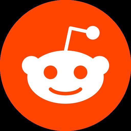 Reddit Social News Trending Memes Funny Videos Download Latest Version APK