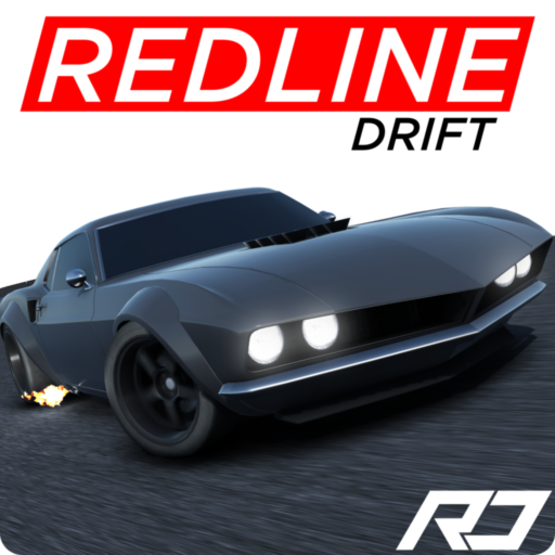 Redline Drift Download Latest Version APK