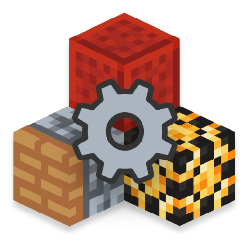Redstone Builder for Minecraft PE Download Latest Version APK