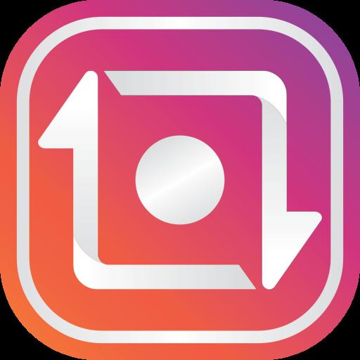 Regram Repost Photo Video for Instagram Download Latest Version APK