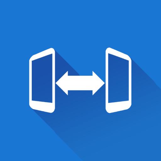 RemoDroid Download Latest Version APK
