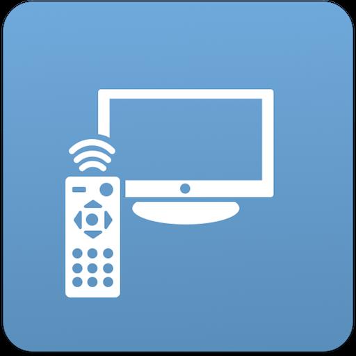 Remote Control for LG TV Download Latest Version APK