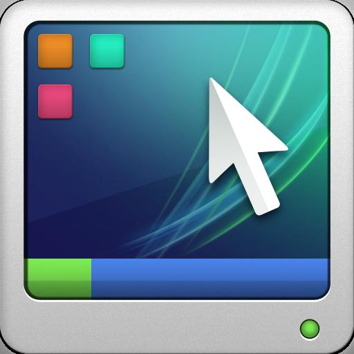 Remote Desktop Client Download Latest Version APK