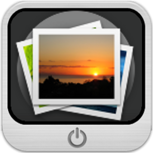 Remote Gallery 3D Download Latest Version APK